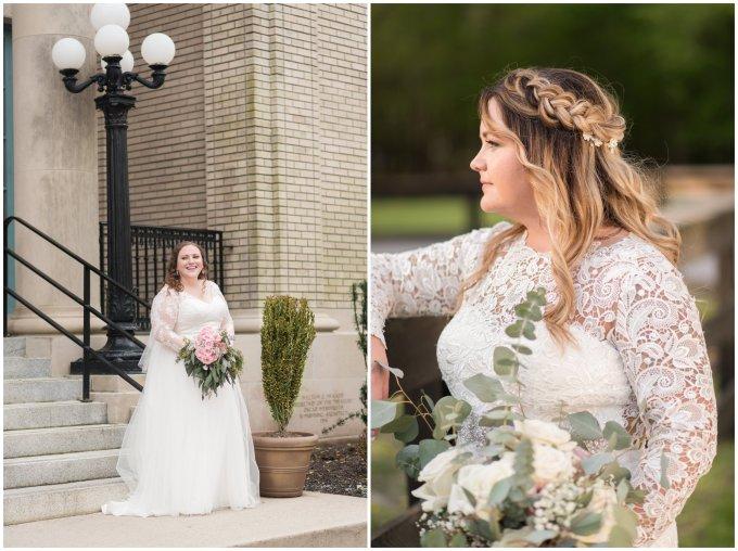 bridal-portrait-virginia-wedding-photographer_3265