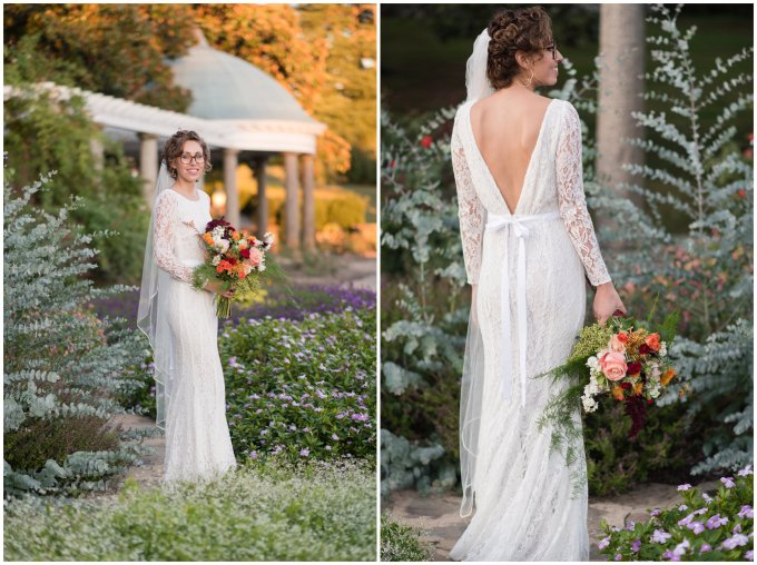 bridal-portrait-virginia-wedding-photographer_3267
