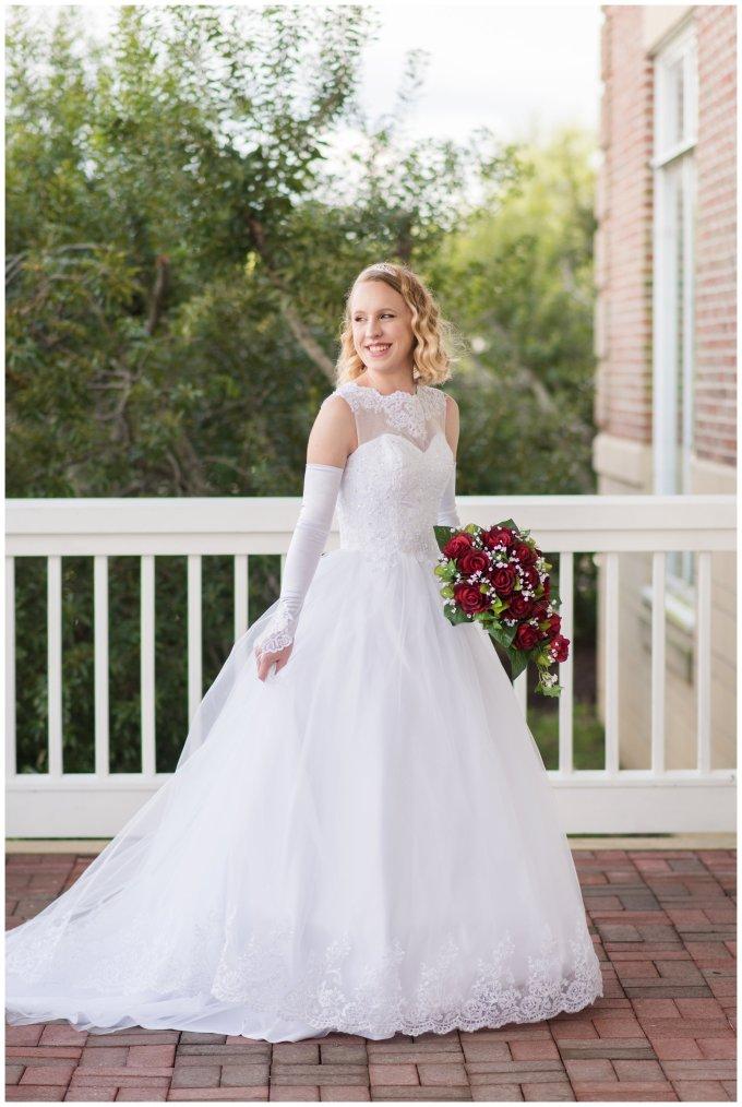 bridal-portrait-virginia-wedding-photographer_3269