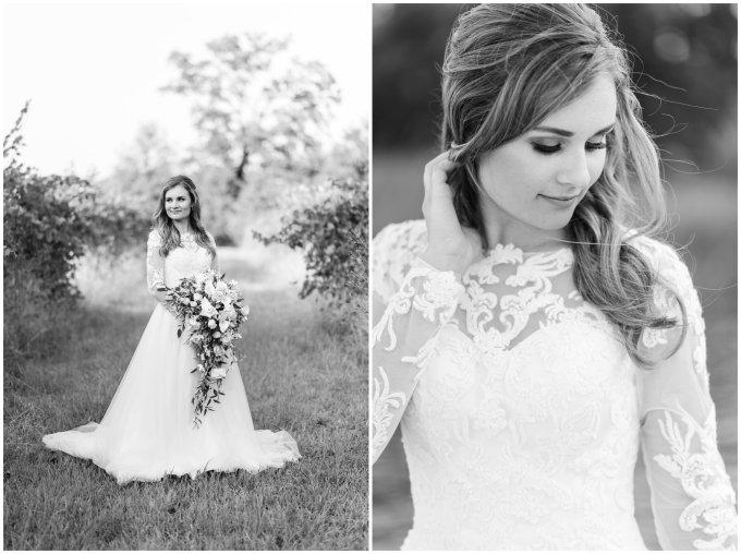 bridal-portrait-virginia-wedding-photographer_3271