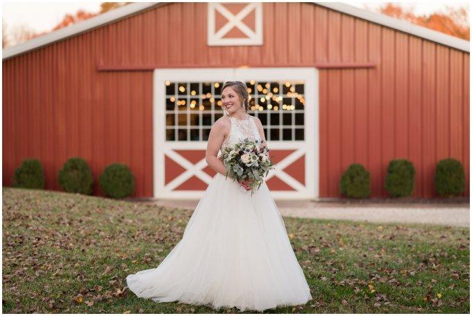 bridal-portrait-virginia-wedding-photographer_3273