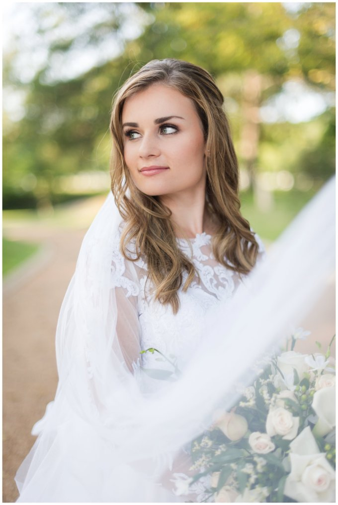 bridal-portrait-virginia-wedding-photographer_3274