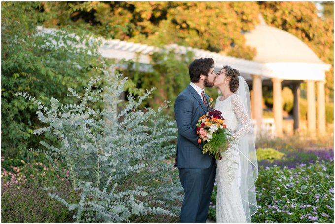 bride-groom-portrait-virginia-wedding-photographer_3281