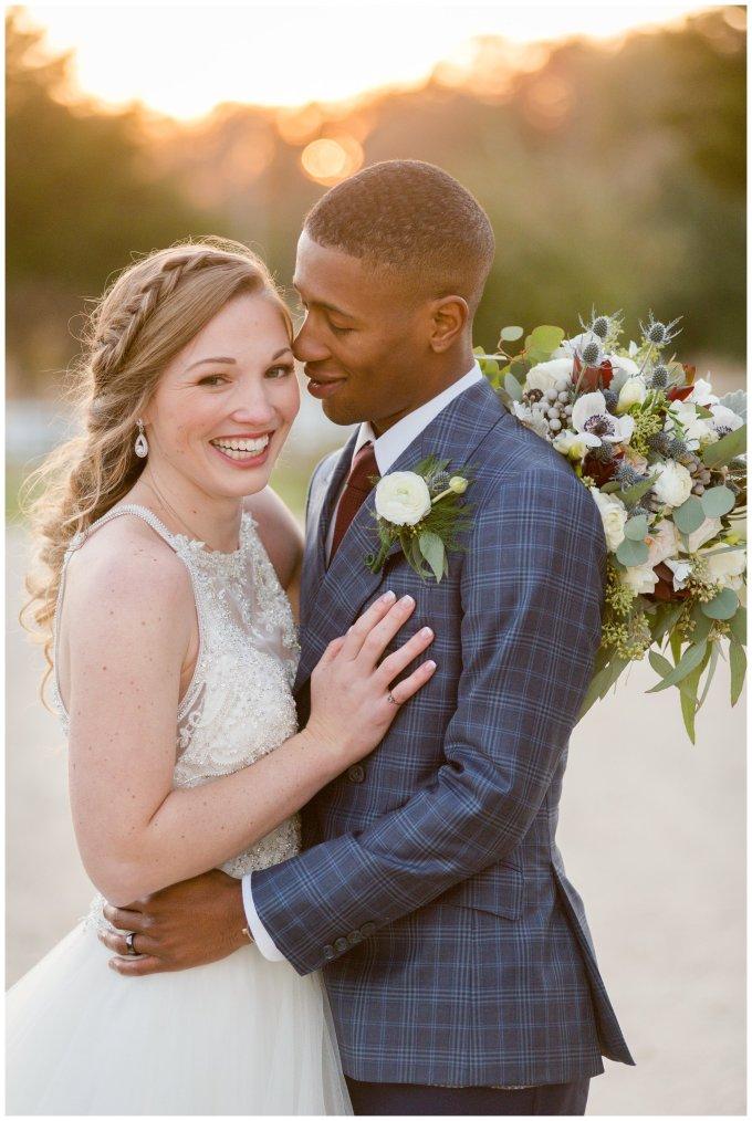 bride-groom-portrait-virginia-wedding-photographer_3282