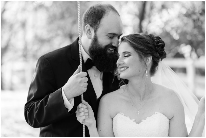bride-groom-portrait-virginia-wedding-photographer_3284