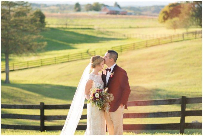 bride-groom-portrait-virginia-wedding-photographer_3285