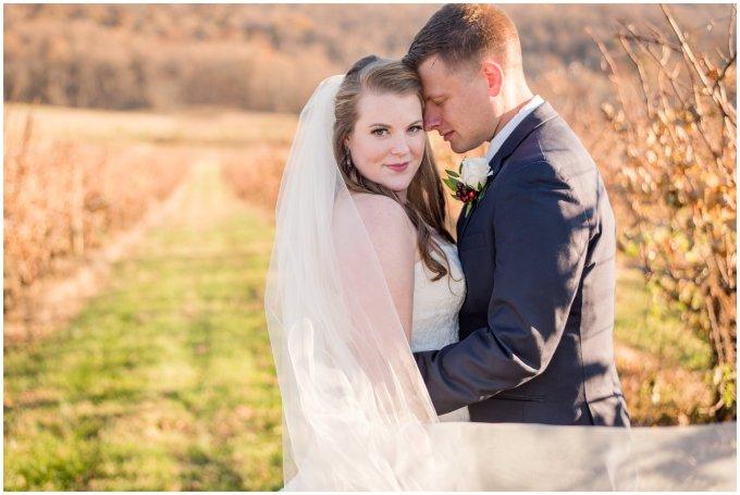 bride-groom-portrait-virginia-wedding-photographer_3286