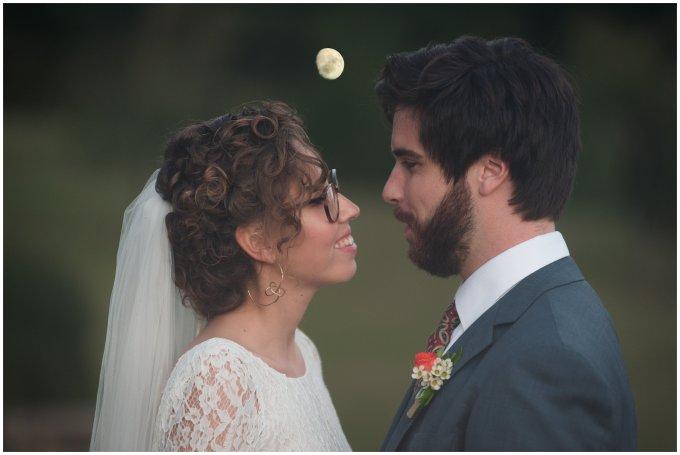 bride-groom-portrait-virginia-wedding-photographer_3291