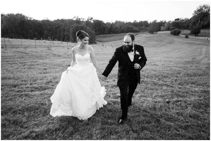 bride-groom-portrait-virginia-wedding-photographer_3293