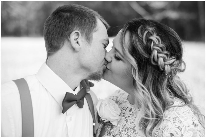 bride-groom-portrait-virginia-wedding-photographer_3294