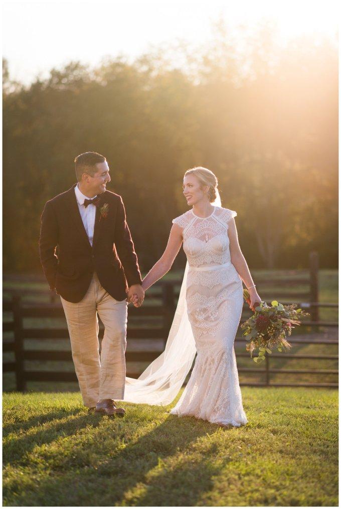 bride-groom-portrait-virginia-wedding-photographer_3295