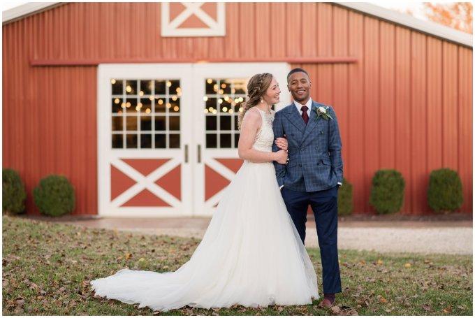 bride-groom-portrait-virginia-wedding-photographer_3296