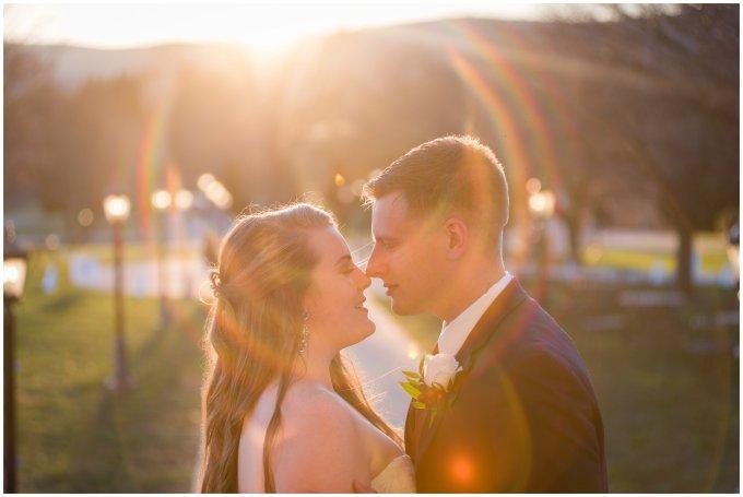 bride-groom-portrait-virginia-wedding-photographer_3297