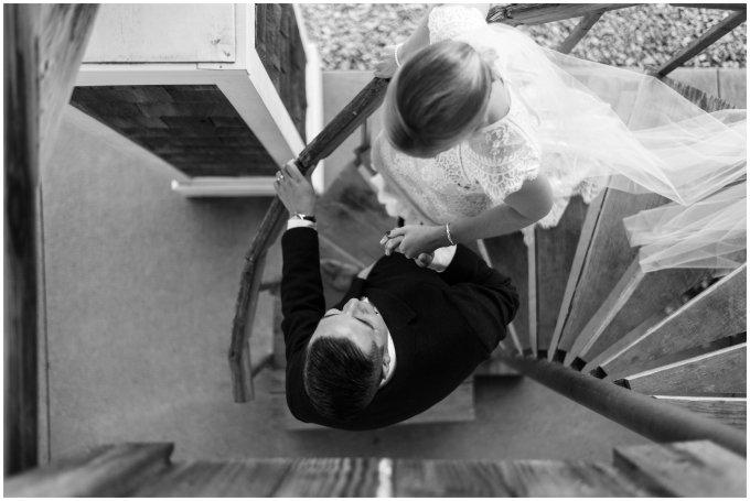 bride-groom-portrait-virginia-wedding-photographer_3299