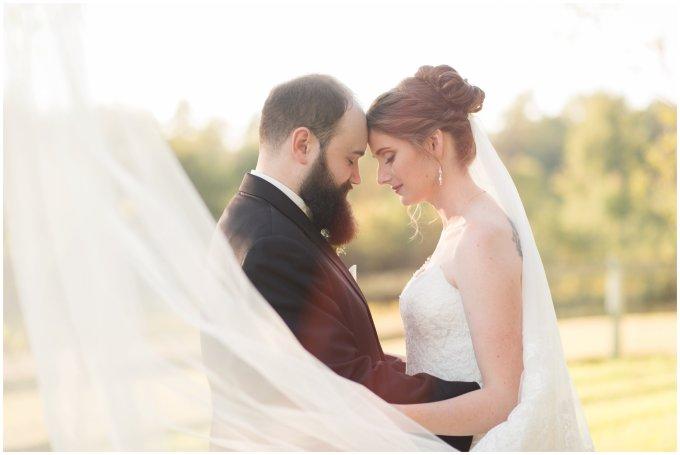 bride-groom-portrait-virginia-wedding-photographer_3300
