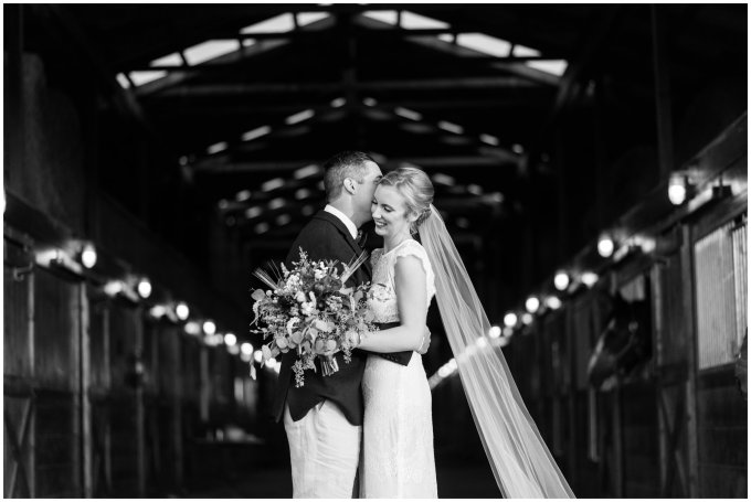 bride-groom-portrait-virginia-wedding-photographer_3301