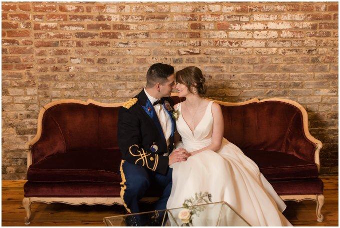 bride-groom-portrait-virginia-wedding-photographer_3303