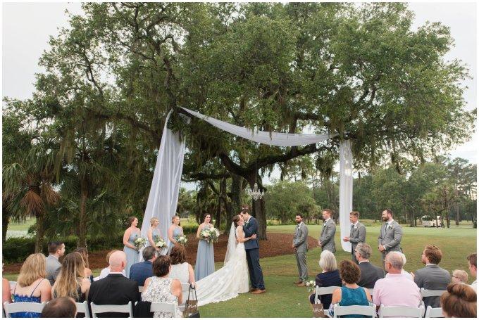 callawassie-island-south-carolina-wedding