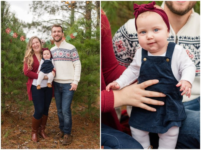 christmas-tree-farm-mini-sessions-suffolk-virginia_3009