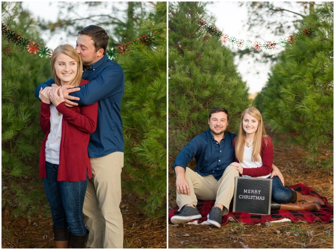 christmas-tree-farm-mini-sessions-suffolk-virginia_3016