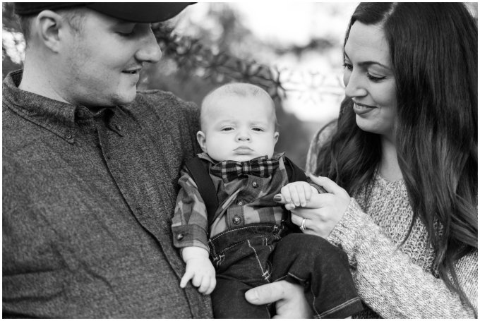 christmas-tree-farm-mini-sessions-suffolk-virginia_3025