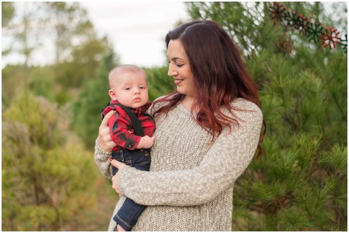 christmas-tree-farm-mini-sessions-suffolk-virginia_3026