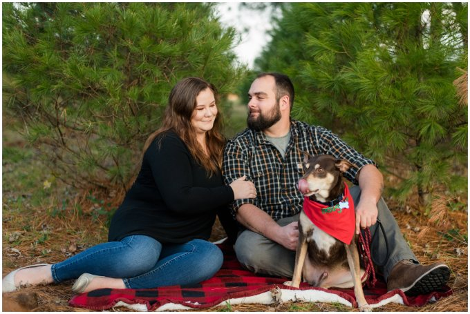 christmas-tree-farm-mini-sessions-suffolk-virginia_3029