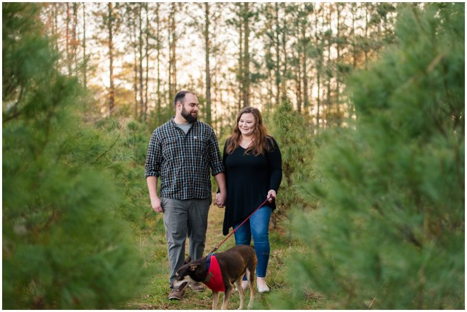christmas-tree-farm-mini-sessions-suffolk-virginia_3030