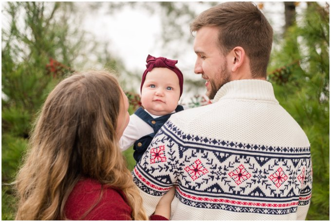 christmas-tree-farm-mini-sessions-suffolk-virginia_3033
