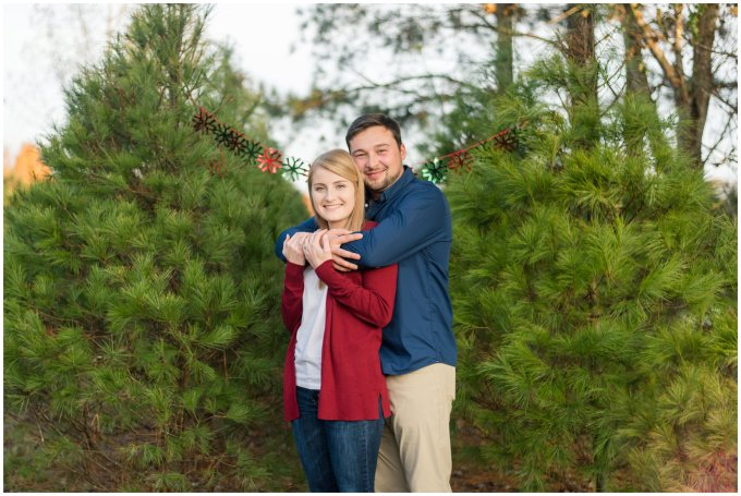 christmas-tree-farm-mini-sessions-suffolk-virginia_3036
