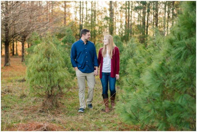 christmas-tree-farm-mini-sessions-suffolk-virginia_3038