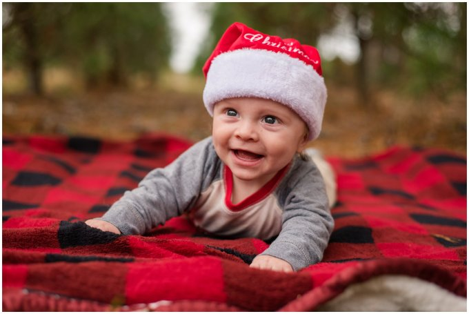 christmas-tree-farm-mini-sessions-suffolk-virginia_3042