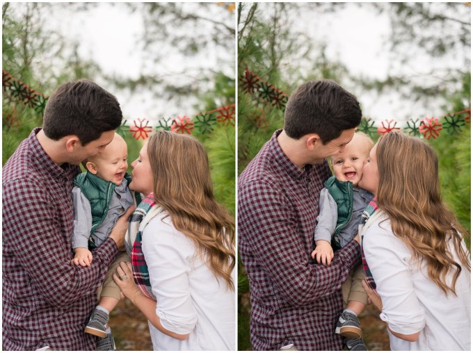 christmas-tree-farm-mini-sessions-suffolk-virginia_3046