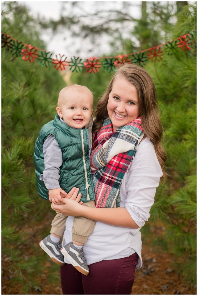 christmas-tree-farm-mini-sessions-suffolk-virginia_3051