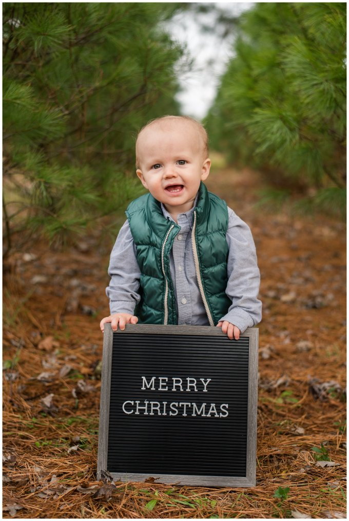 christmas-tree-farm-mini-sessions-suffolk-virginia_3052
