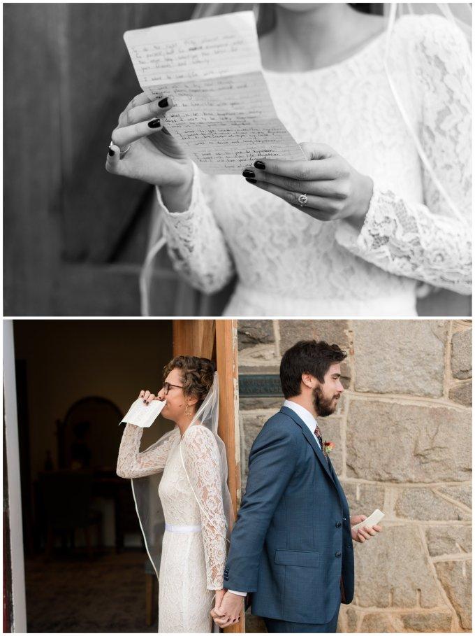 emotional-first-look-virginia-wedding-photographer