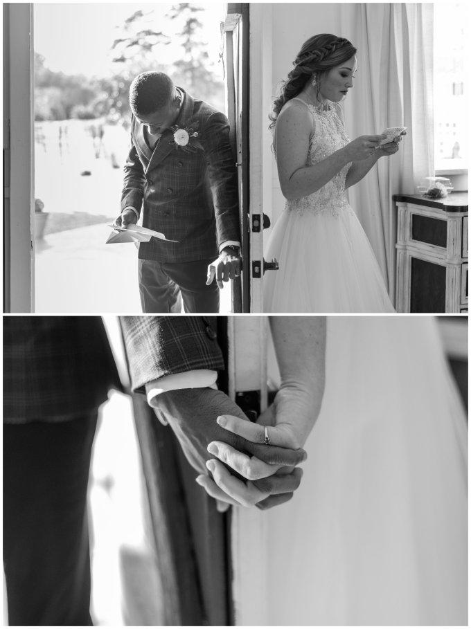 emotional-first-look-virginia-wedding-photographer_3201