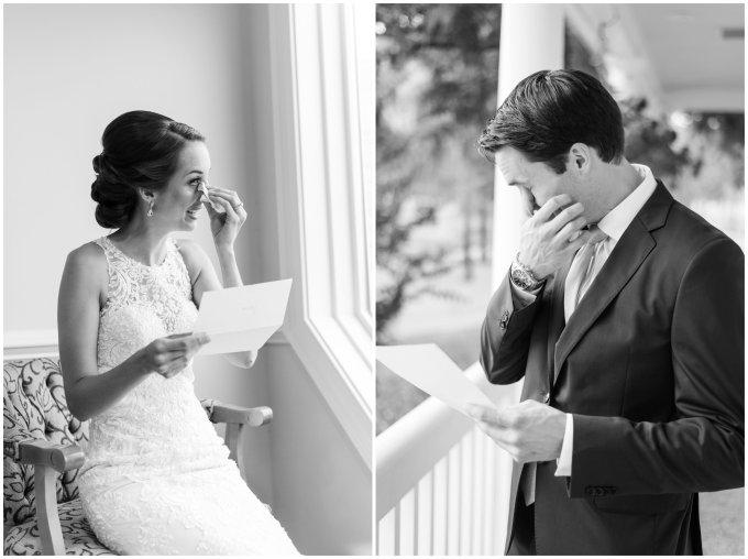 emotional-first-look-virginia-wedding-photographer_3202