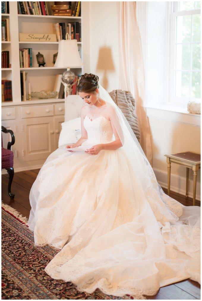 emotional-first-look-virginia-wedding-photographer_3203