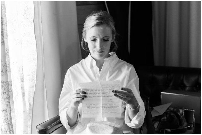 emotional-first-look-virginia-wedding-photographer_3204
