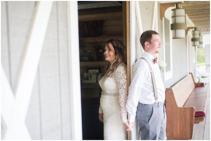 emotional-first-look-virginia-wedding-photographer_3209