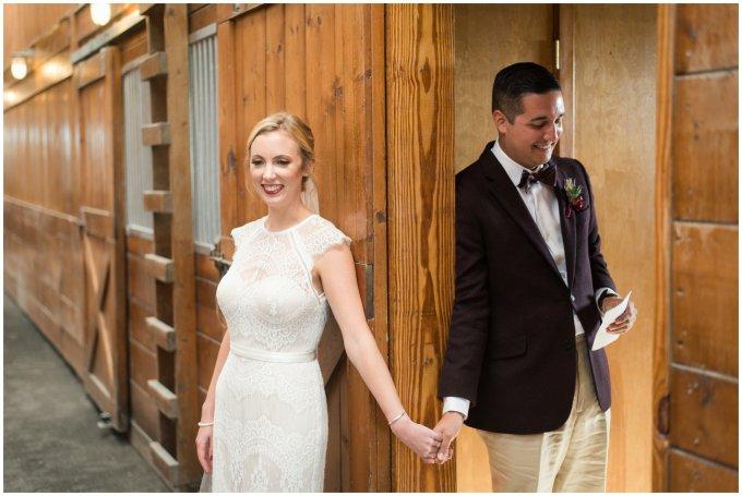 emotional-first-look-virginia-wedding-photographer_3210
