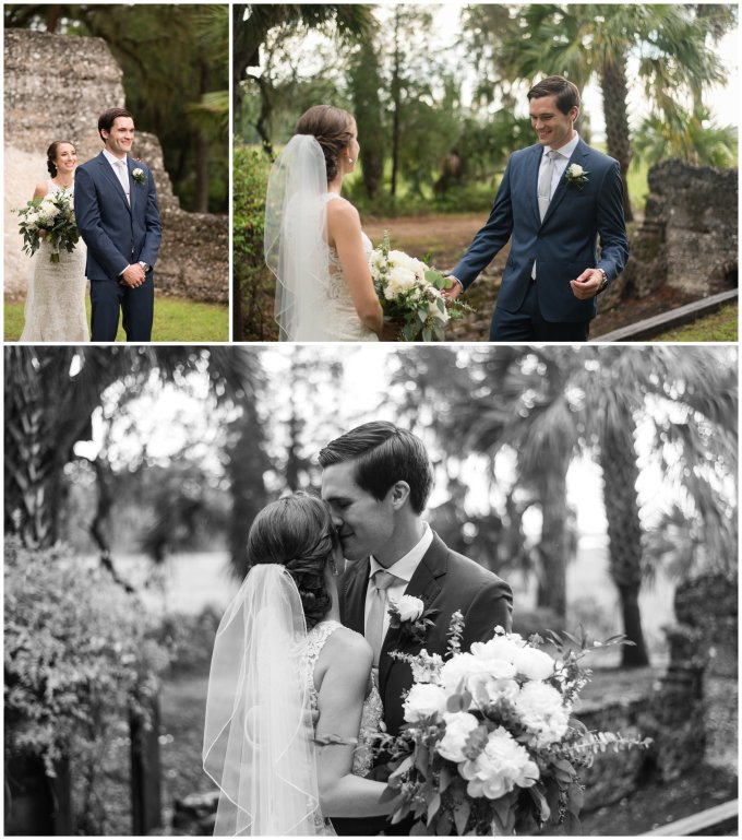 emotional-first-look-virginia-wedding-photographer_3211