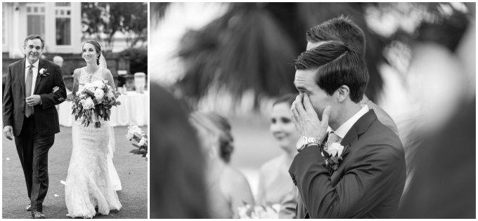 emotional-groom-reaction-virginia-wedding-photographer_3221
