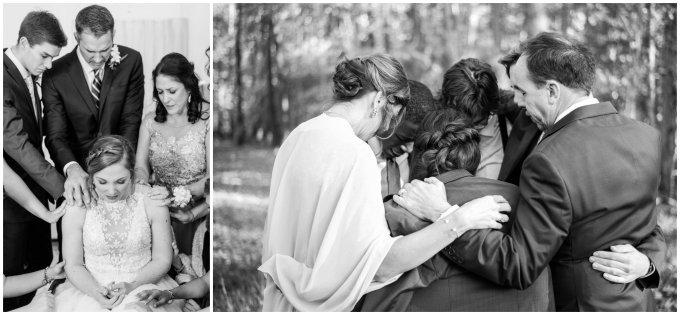 emotional-prayer-virginia-wedding-photographer_3212