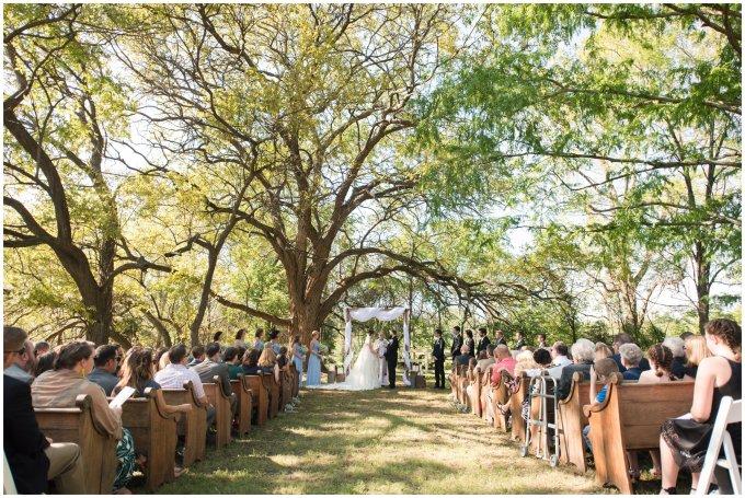 estate-at-white-hall-king-george-virginia-wedding