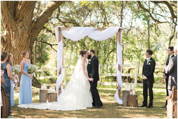 estate-at-white-hall-king-george-virginia-wedding_3230
