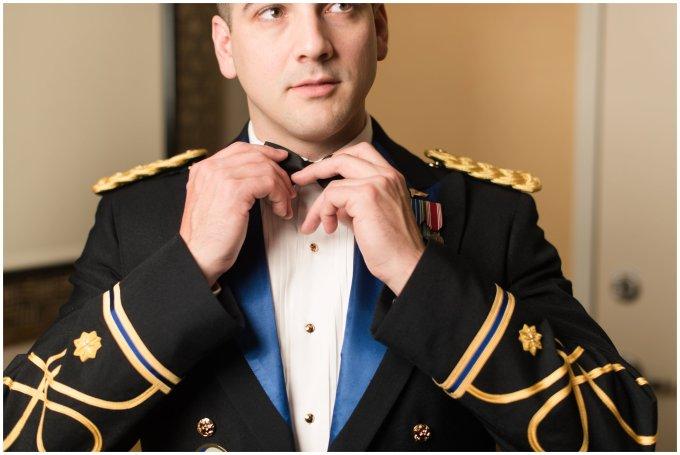 groom-getting-ready-virginia-wedding-photographer_3216