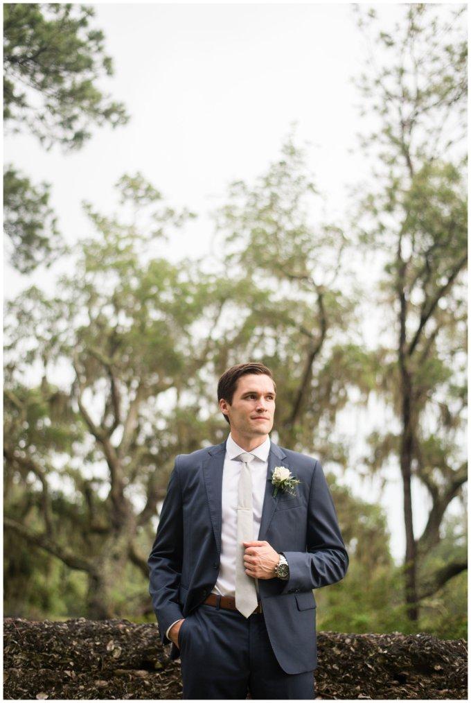 groom-portrait-virginia-wedding-photographer_3276