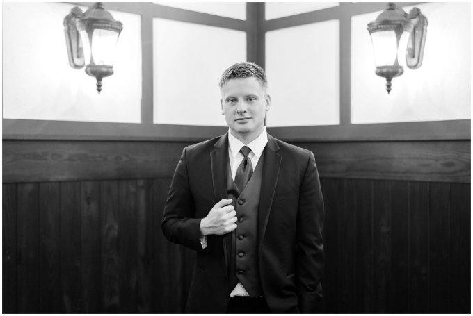 groom-portrait-virginia-wedding-photographer_3278